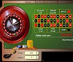 Rulet Casino